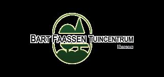 Bart Faassen Tuincentrum