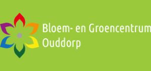 Bloem- en Groencentrum Ouddorp