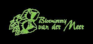 Bloemisterij Van der Meer