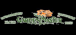 GardenMaster Beesd