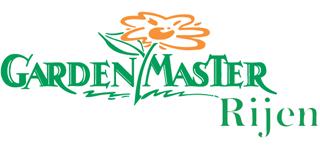 GardenMaster Rijen