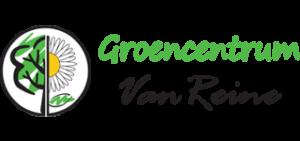 Groencentrum Van Reine
