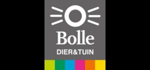 Tuincentrum Bolle Dier & Tuin