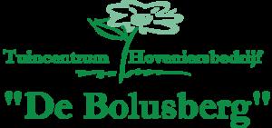 Tuincentrum De Bolusberg