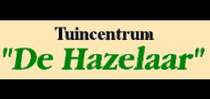 Tuincentrum ''De Hazelaar''