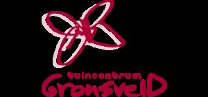 Tuincentrum Gronsveld