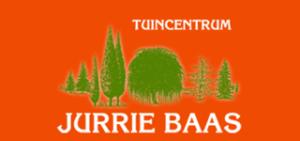 Tuincentrum Jurrie Baas