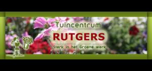 Tuincentrum Rutgers