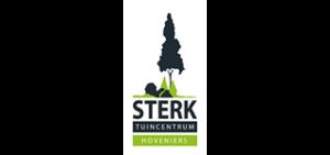 Tuincentrum Sterk