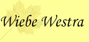 Tuincentrum Wiebe Westra