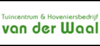 Tuincentrum van der Waal