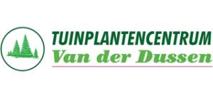 Tuinplantencentrum Van der Dussen