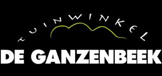 Tuinwinkel De Ganzenbeek