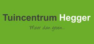 Tuincentrum Hegger