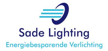Sadé Lighting