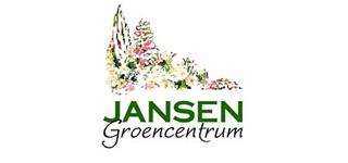 Groencentrum Jansen