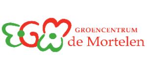 Groencentrum de Mortelen